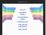 yellowtaxi.net