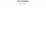 yellowtaxicabservice.com