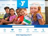 ymcasumter.org