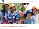 ymcawellington.org.nz