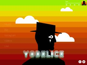 yodelice.com