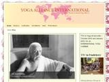 yogaalliance.in