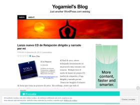 yogamiel.wordpress.com