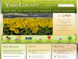 yolocounty.org