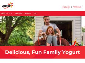 yoplait.ca