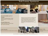 yorkluxuryapartment.co.uk