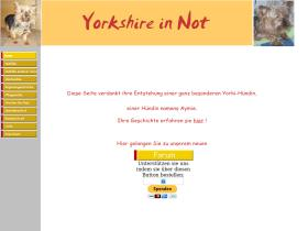 yorkshire-in-not.de