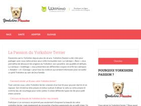 yorkshire-passion.fr