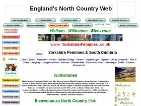 yorkshire-pennines.co.uk