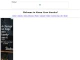yorkshiremoors.co.uk