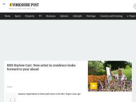 yorkshirepost.co.uk