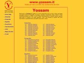 yossam.it
