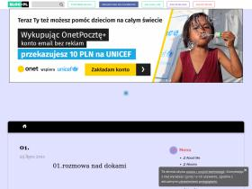 you-are-my-favorite-song.blog.onet.pl