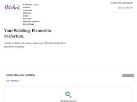 youandyourwedding.co.uk