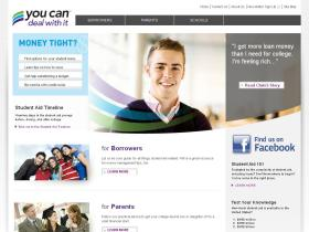 youcandealwithit.com