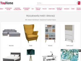 youhome.pl