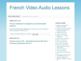 youlearnfrench.blogspot.ca