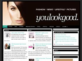 youlookgood.nl