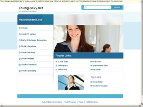 young-sexy.net