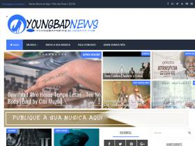 youngbadnews.blogspot.pt