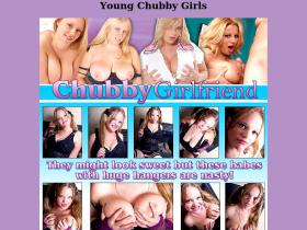 youngchubbygirls.com
