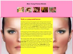 younggirlmodels.in