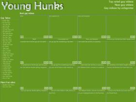 younghunks.net
