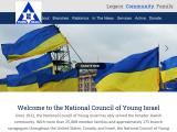 youngisrael.org