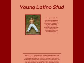 younglatinostud.co.uk