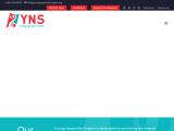 youngnapervillesingers.org
