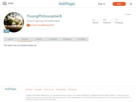 youngphilosopher8.hubpages.com