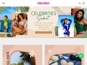 youngplusold.com