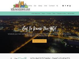 youngstownlive.com