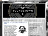youngstownpride.blogspot.com