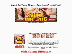 youngthroats.at