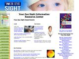 your-eye-sight.org