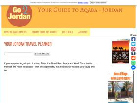 your-guide-to-aqaba-jordan.com