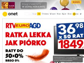 your-heartbeat.blog.onet.pl