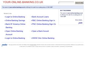 your-online-banking.co.uk