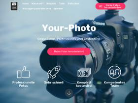 your-photo.org