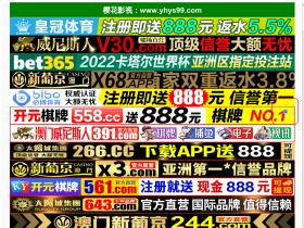 yourcuracaoguide.com