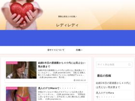 yourdreamloghome.com