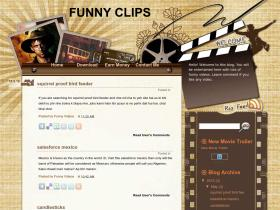 yourfunnyclips.blogspot.com