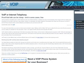 yourguide2voip.com