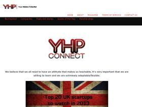 yourhiddenpotential.co.uk