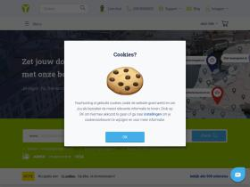 yourholding.nl