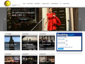 yourhoteldealslondon.co.uk