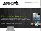 yourisource.com