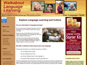 yourlanguageguide.com