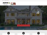 yourmarvinwindows.com